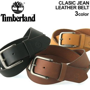 ティンバーランド timberland ベルト メンズ 本革 ブランド 大きいサイズ カジュアル ブランド ベルト メンズ|f-box