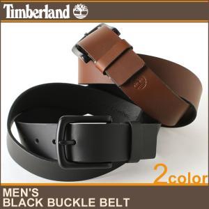 ティンバーランド Timberland ベルト メンズ カジュアル 本革 レザーベルト メンズ 本革ベルト メンズ|f-box