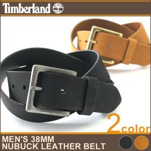 ティンバーランド ベルト メンズ 本革 レザー B75478|大きいサイズ USAモデル ブランド Timberland|カジュアル ビジネス アメカジ|f-box