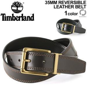 ティンバーランド ベルト リバーシブル メンズ 本革 レザー B75484|大きいサイズ USAモデル ブランド Timberland|カジュアル アメカジ|f-box