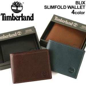 ティンバーランド 財布 二つ折り メンズ 本革 レザー|USAモデル ブランド Timberland|ミニ財布 二つ折り財布 アメカジ|f-box