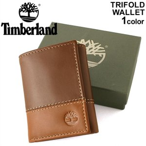 Timberland ティンバーランド 財布 メンズ 三つ折り財布 メンズ ミニ財布 財布 メンズ 本革 ブランド|f-box