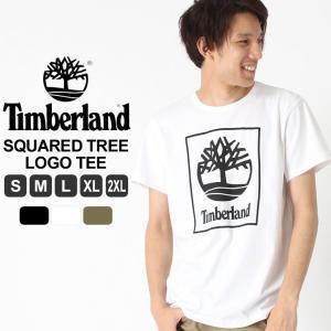 ティンバーランド Tシャツ 半袖 メンズ|大きいサイズ USAモデル ブランド Timberland|半袖Tシャツ アメカジ S M L LL 2XL|f-box