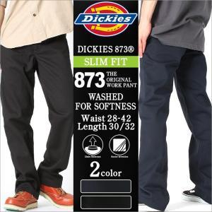 ディッキーズ/Dickies/873/チノパン/メンズ/ストレート/大きいサイズ/ディッキーズ/ワークパンツ/スリム/アメカジ/ブランド/Dickies/ディッキーズ