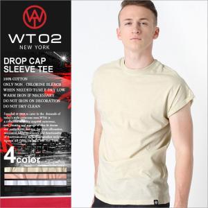 (WT02) Tシャツ メンズ 半袖 無地 大きいサイズ メンズ ストリート Tシャツ メンズ 半袖tシャツ|f-box