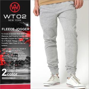 wt02 ジョガーパンツ スウェット ジョガーパンツ メンズ 夏 ジョガーパンツ メンズ 大きいサイズ メンズ ジョガーパンツ 無地|f-box