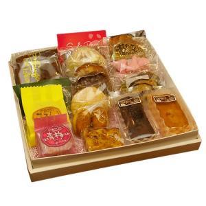 御祝い・内祝いに 焼き菓子詰め合わせ19袋 シュガーベアー|f-click