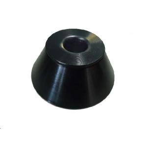 ホイールバランサー用コーン サイズL 6008536|f-depot