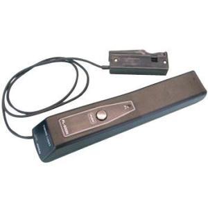 城西システム 乾電池式タイミングライト FL-500N