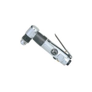 空研 正逆回転タイプエアードリル 10mm(セット) KDR-902CR