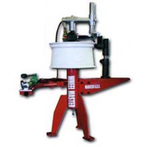 ホイール修正機 WheelMaster Type1 |f-depot