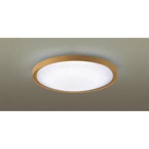 【SB】 Panasonic LEDシーリングライト18畳 LGBZ5161|f-fact
