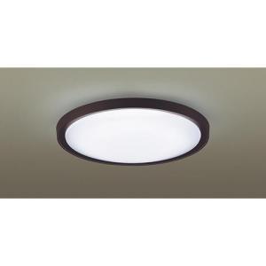 【SB】 Panasonic LEDシーリングライト18畳 LGBZ5162|f-fact