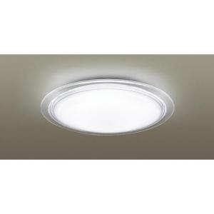 【SB】 Panasonic LEDシーリングライト 〜18畳 LGBZ5172|f-fact