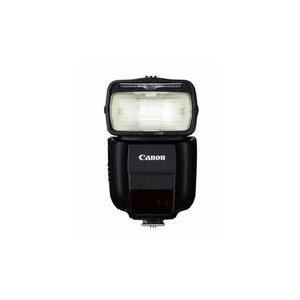 Canon スピードライト 430EX III-RT SP430EX3-RT SP430EX3RT ...
