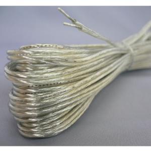 スピーカーケーブル10m OFC・錫メッキ仕様 (065) FVC-SP337の画像