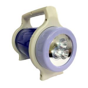 防災用にサバイバルライト 水発電 アクアパワーLEDライト NWP-AL|f-fact