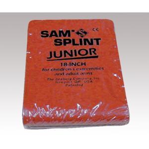 型番 : SAM1410  規格 : ジュニア  サイズ(*mm*) : 約108×475×5  重...