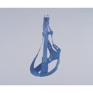 エクスジェル頚椎牽引装具 AMK-50 f-folio
