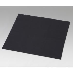 スパッタシート YS-F2-11|f-folio