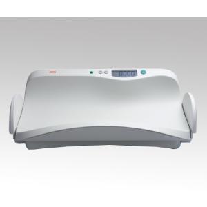 型番 : seca418  仕様 : ヘッド・フットポジショナー  サイズ(*mm*) : 205×...