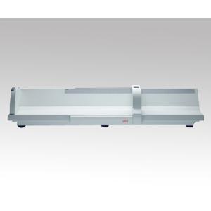 型番 : seca416  測定範囲(*mm*) :330〜1000