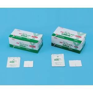 型番 : 373533  サイズ(*mm*) : 75×75  入数 : 1箱(1枚/袋×100袋入...