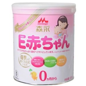 原材料:乳糖、調整脂肪(パーム油、パーム核油、ヒマワリ油、サフラワー油、エゴマ油)、乳清たんぱく質消...