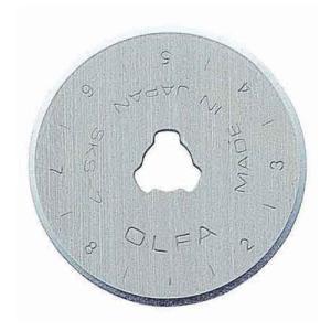オルファ・円形刃28mm替刃・の関連商品1