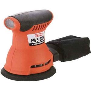 電動工具:DIY用電動工具:研磨・研削