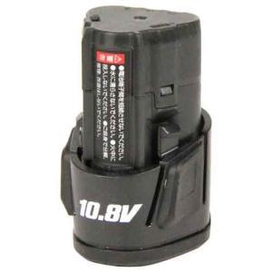 セフティ3・10.8Vバッテリーパック・SGB...の関連商品3