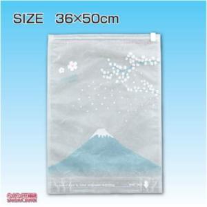 掃除機不要!羽毛布団の圧縮パック4枚セット|f-folio