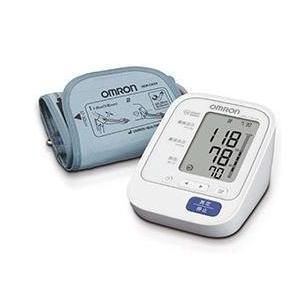 オムロン 自動血圧計 HEM-7130HP|f-folio
