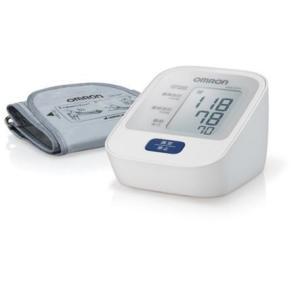 オムロン 上腕式血圧計 HEM−8712|f-folio