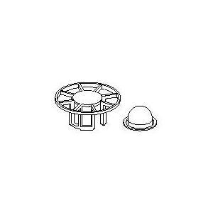超音波式ネブライザ 交換部品 小容量霧化セット f-folio