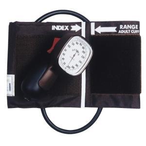 アネロイド血圧計(ワンハンド型)【SM-210】 |f-folio
