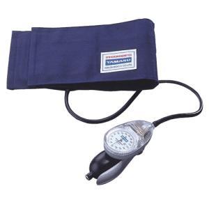 アネロイド血圧計(ワンハンド型)【No.560】 |f-folio