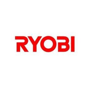 リョービ(RYOBI) 軽量2段刃チップソー 255×36P|f-folio
