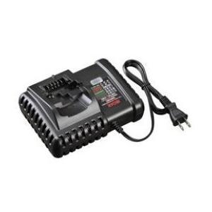 リョービ(RYOBI) 充電器 UBC-1802L (6407211)|f-folio