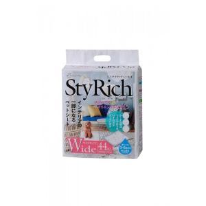 スタイリッチオリエンタルの香り W44枚|f-folio
