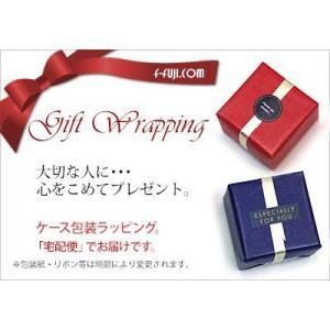 本革ターコイズブレスレット 2連タイプ 海外セレブにも人気 腕周りをクールに演出する クロネコDM便 メール便送料無料|f-fuji|05