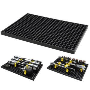 ツールボード(FZ00017)