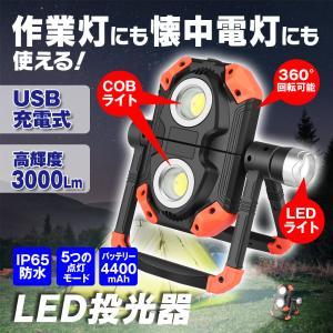 LED作業灯 ワークライト LED 投光器 スイッチ付き 36W 12V 24V 防水 広角 ハイパワー led作業灯 led 作業灯 汎用 ホワイト トラック 工事現場 作業用 作業灯|f-innovation