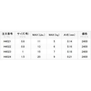 DUEL アーマードS 投 200m 0.6,...の詳細画像4