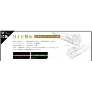 DUEL スーパーエックスワイヤー8 300m 0.6, 0.8, 1, 1.2, 1.5, 2, 2.5, 3, 4, 5号 8本組PEライン(メール便対応)|f-marin|09