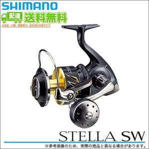 (5) シマノ 13 ステラSW 8000HG|f-marunishi