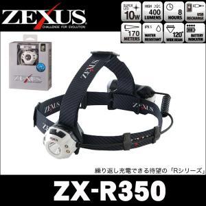 (5) 冨士灯器 ゼクサス LEDヘッドライト (ZX-R350)|f-marunishi