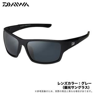 ダイワ DN-8520 トリアセテート偏光グラス (レンズカラー:グレー) /(5)|f-marunishiweb2nd