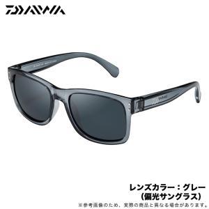 ダイワ DN-8620F トリアセテート偏光グラス (レンズカラー:グレー) /(5)|f-marunishiweb2nd
