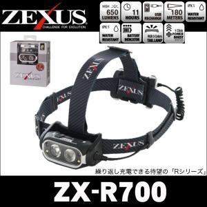 冨士灯器 ゼクサス LEDヘッドライト (ZX-R700)(5) f-marunishiweb2nd